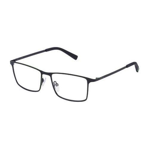 Okulary Korekcyjne Sting VST018 0SG6