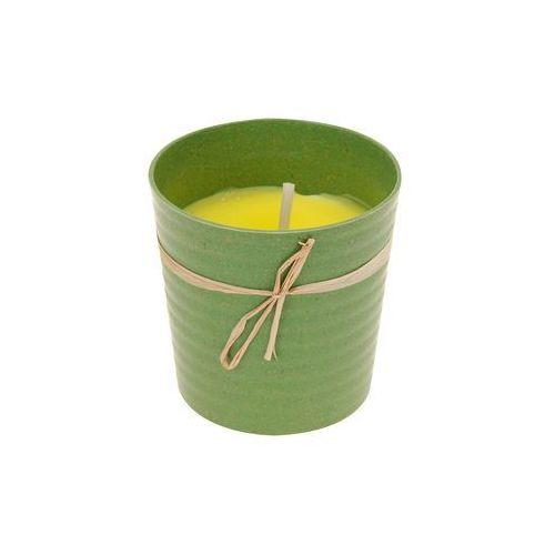świeczka zapachowa, THK-068510