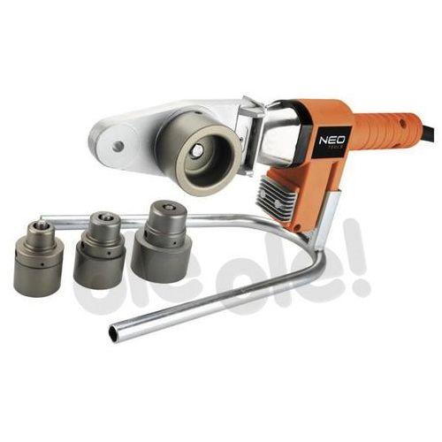 Neo tools 21-001