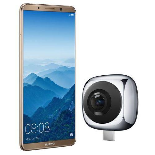 OKAZJA - Huawei Mate 10 Pro