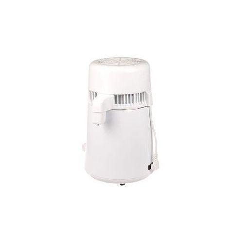 Destylator elektryczny SUN 4l 750W
