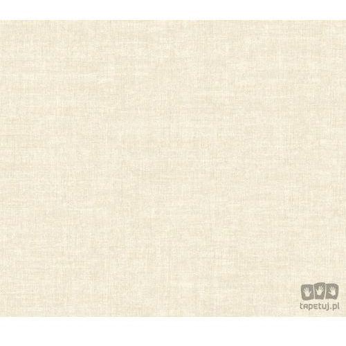 Tapeta ścienna villa medici vmb-002-02-2  bezpłatna wysyłka kurierem od 300 zł! darmowy odbiór osobisty w krakowie. od producenta Grandeco
