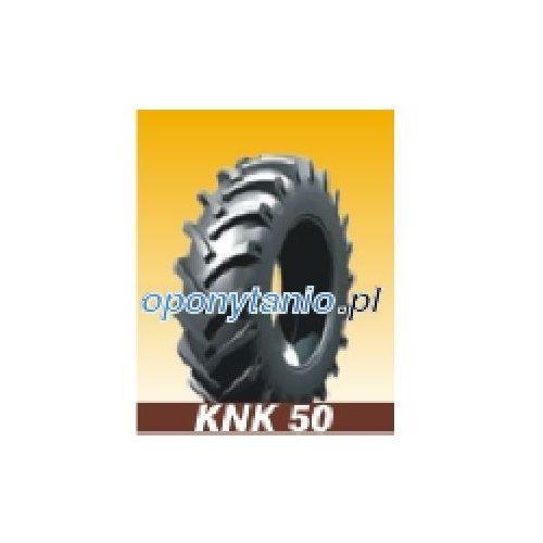 Seha KNK 50 ( 12.4 -36 8PR TT ) - produkt z kategorii- Opony rolnicze