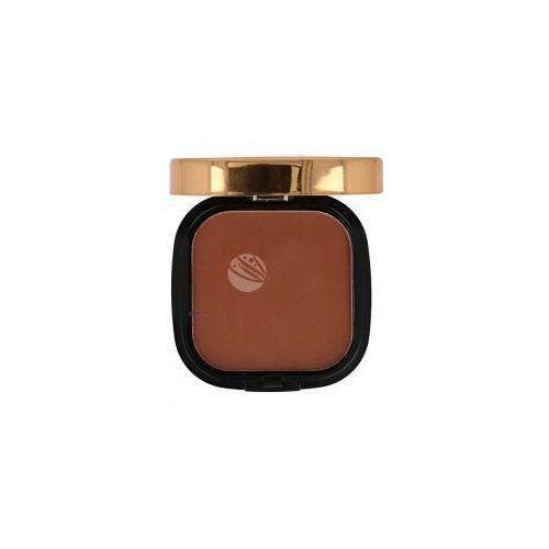 Mua luxe bronze & sculpt contour kit (w) zestaw do konturowania twarzy medium/dark 20g