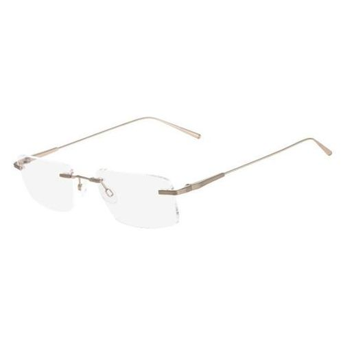 Okulary Korekcyjne Flexon E1090 710 z kategorii Okulary korekcyjne