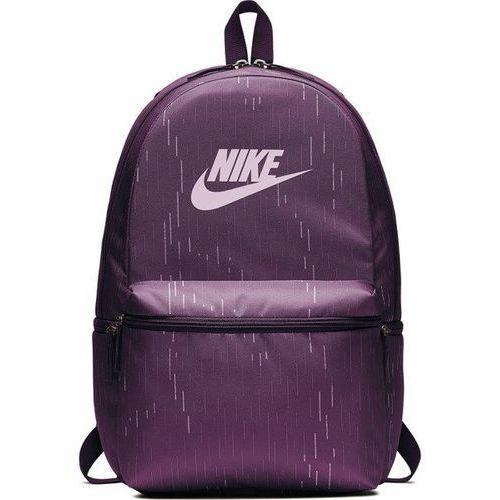 Plecak ba5761 609 marki Nike