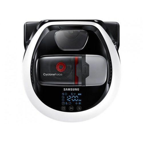 powerbot vr10m703 - roboexpert warszawa 790 634 007 marki Samsung