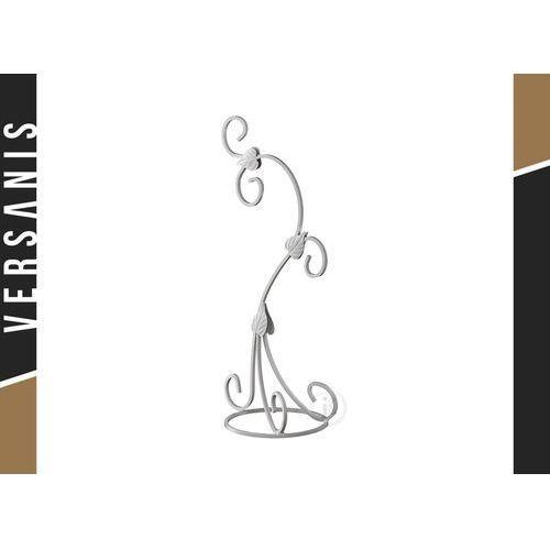 Ozdobny stojak dekoracyjny mini - marki Kapelańczyk
