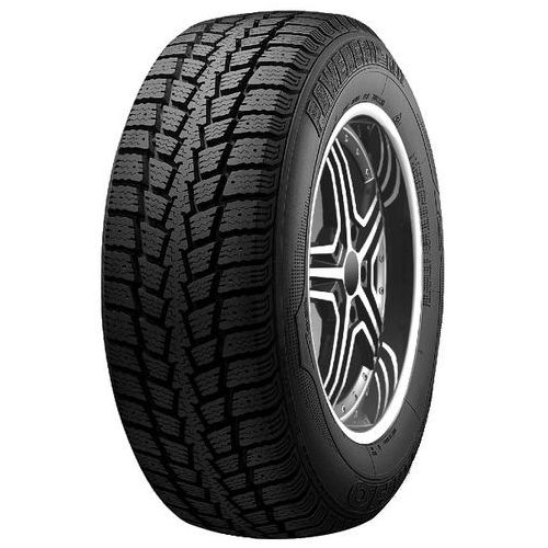 Kumho Power Grip KC11 205/65 R16 107 R