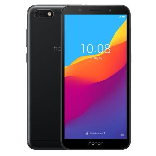 Huawei Honor 7S - BEZPŁATNY ODBIÓR: WROCŁAW!