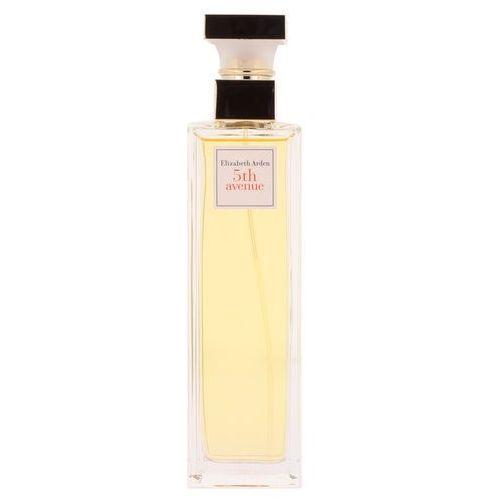 Elizabeth Arden 5th Avenue Woman 75ml EdP - produkt z kategorii- Wody perfumowane dla kobiet