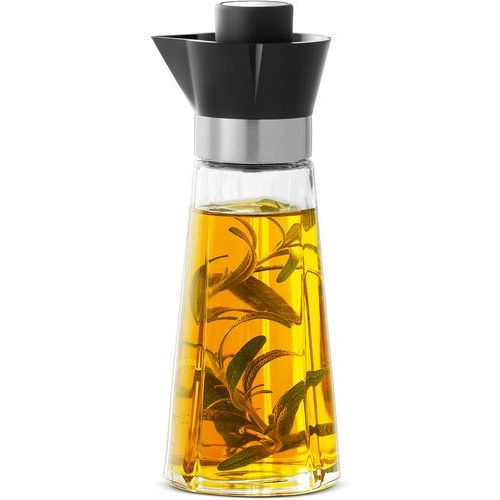 Rosendahl Dozownik na olej lub ocet grand cru (25510)