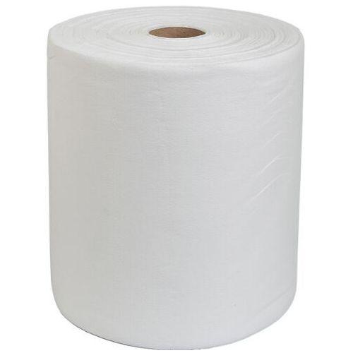 Ręcznik papierowy w roli MATIC do automatycznych dozowników, 460058