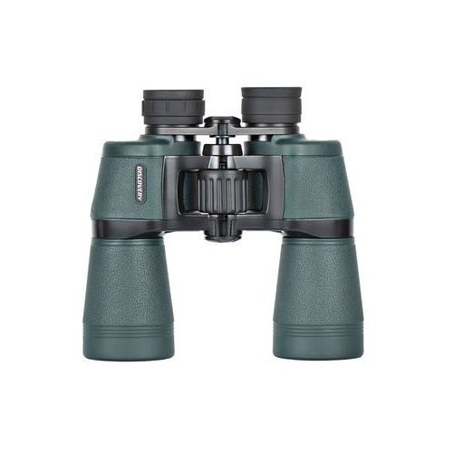 Lornetka  discovery 16x50 marki Delta optical