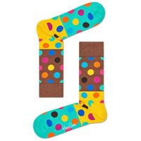 - skarpety big dot block marki Happy socks
