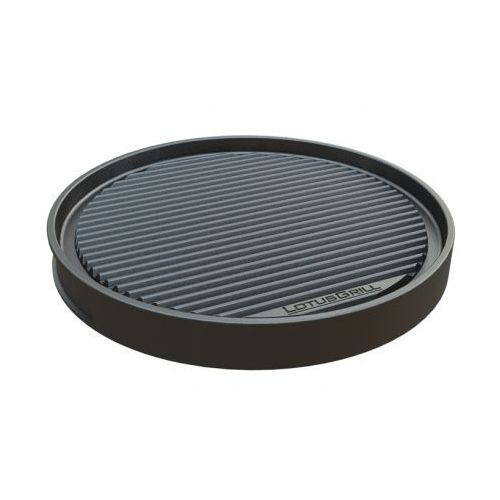 Płyta barbecue - tappenyaki , dostępna od ręki, raty 0%, infolinia: 570 31 00 00 marki Lotusgrill