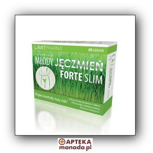Gdzie kupić Błonnik Forte tabl  100 tabl (tabletki)  Oferty Sklepów pl -> Kuchnie Forte Gdzie Kupić