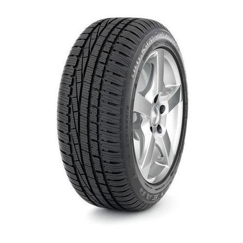 Goodyear UltraGrip PERFORMANCE 215/45 R17 91 V