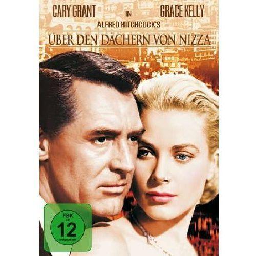 Złodziej W Hotelu [DVD] (4010884503456)