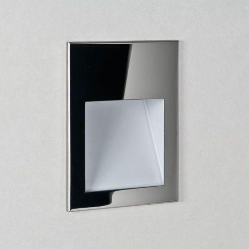 oprawa schodowa borgo 90 led 2700k - 1212025 marki Astro lighting