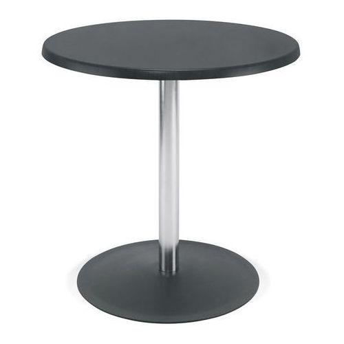 Podstawa stołu lena 580 chrome marki Nowy styl