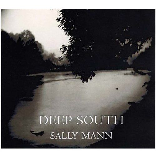 Deep South, Bulfinch Press