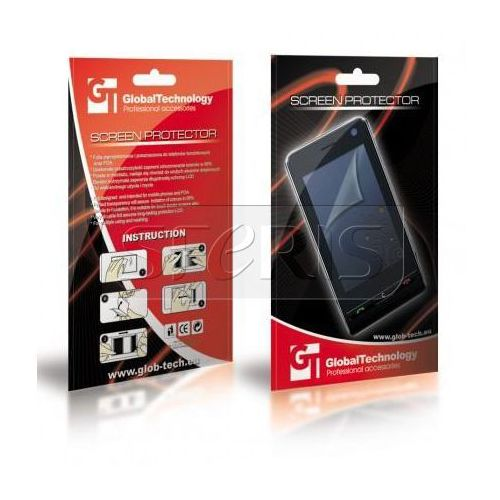 Global technology Screen protector gt sony xperia z3 compact - 5901836313393
