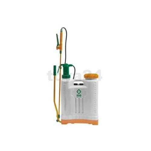 Flo Opryskiwacz ciśnieniowy plecakowy (89526)