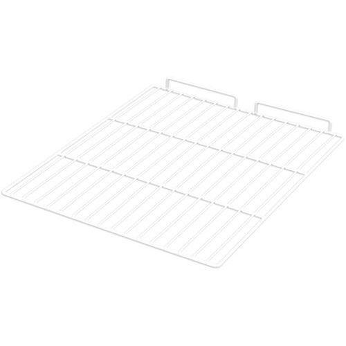 Stalgast Półka plastyfikowana do stołów chłodniczych