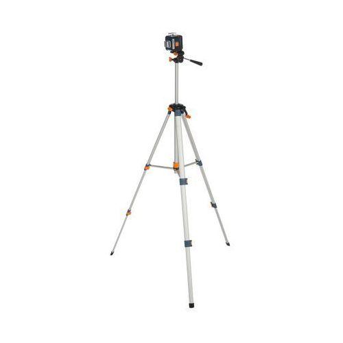 Poziomnica laserowa 10 m NL360-2 DEXTER (3276005789777)