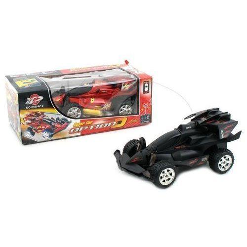 Brimarex brimarex rc samochód wyścigowy na radio (5907791539175)