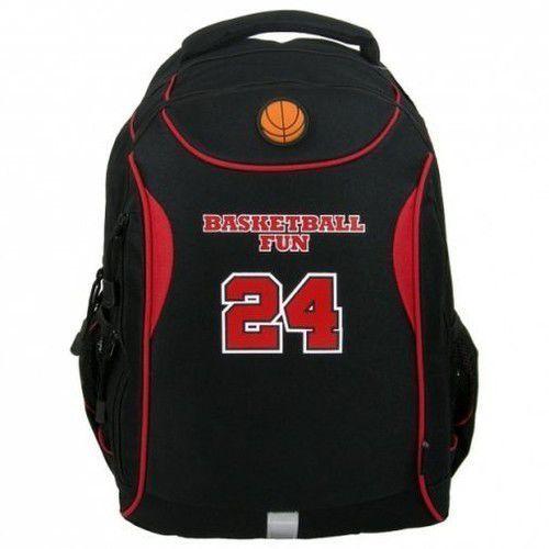 Plecak 17 Basketball Fun 24