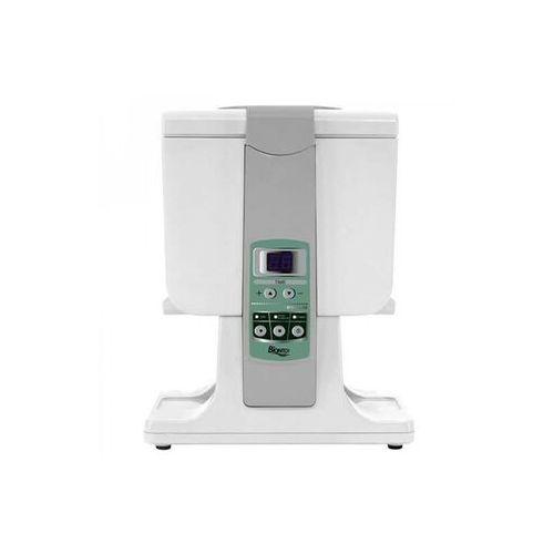 Biontech Jonizator wody btm-3000