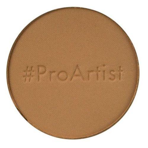 Freedom pro artist hd pro refills contour 04 - freedom. darmowa dostawa do kiosku ruchu od 24,99zł