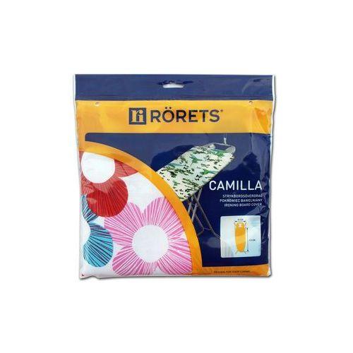 Rorets Pokrowiec na deskę 7548-01000 camilla