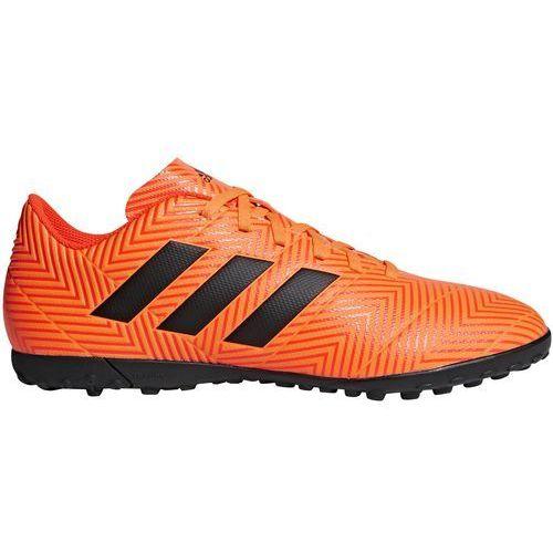 Buty adidas Nemeziz Tango 18.4 Turf DA9624, w 4 rozmiarach