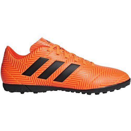 Buty adidas Nemeziz Tango 18.4 Turf DA9624, w 5 rozmiarach