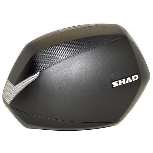 Shad Kufry  sh36 carbon 36l 2szt, kategoria: pozostałe części motocyklowe