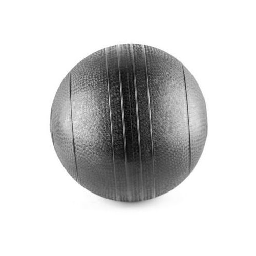 Piłka do ćwiczeń HMS PSB Slam Ball 13 kg (5907695517750)