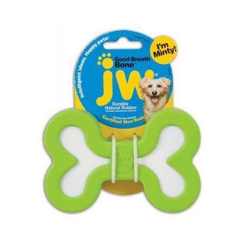 JW Pet Breath Bone Large [43042], JW Pet Breath Bone Large (43042)