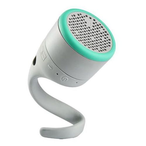 Głośnik mobilny POLK AUDIO Swimmer Jr Szary + DARMOWY TRANSPORT! (0747192125578)