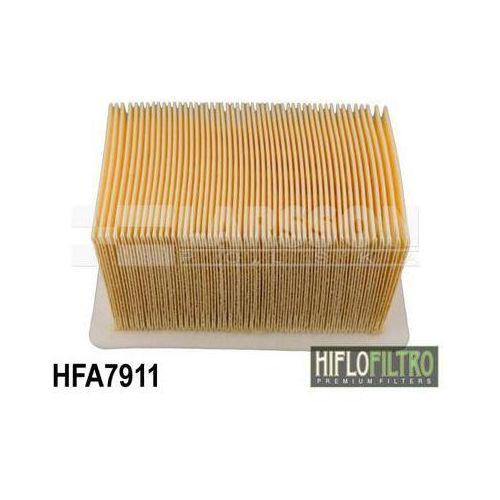 Hiflofiltro Filtr powietrza hfa7911 3130594 bmw r 1100