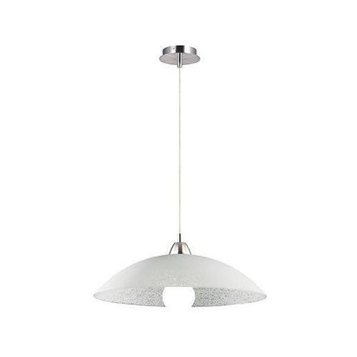 Ideal-lux Lampa wisząca lana sp1 d50, 68169