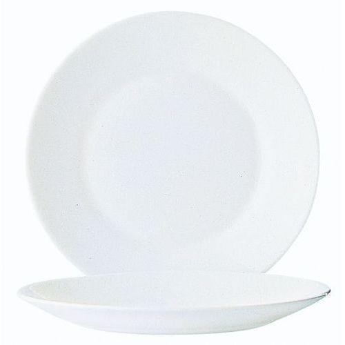 Arcoroc Talerz płytki restaurant | śr. 155 - 252 mm | różne modele