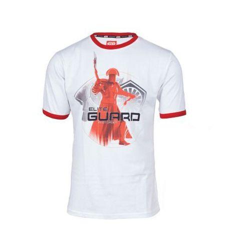 Koszulka star wars elite guard xl - darmowa dostawa kiosk ruchu marki Good loot