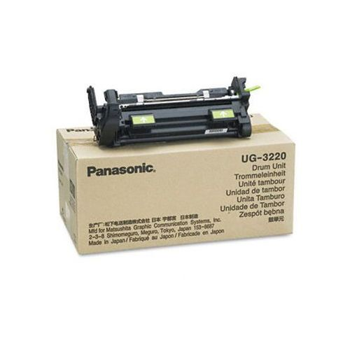 Panasonic Bęben ug-3220 do faxów (oryginalny) (5900000010762)