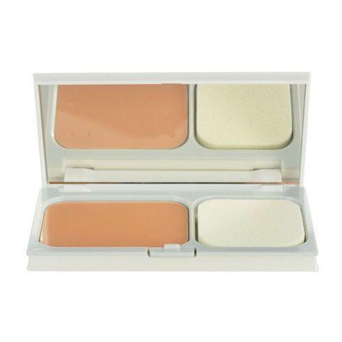 Frais monde make up naturale compact, covering cream powder foundation podkład 9 g dla kobiet 4