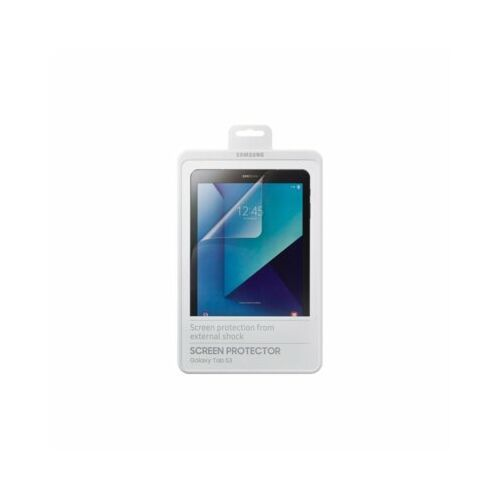 Samsung Screen Protector do Tab S3 (8806088907932)