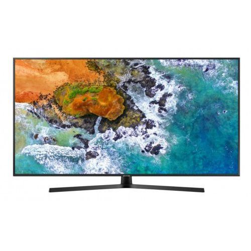 TV LED Samsung UE50NU7402
