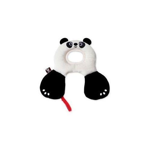 Zag��wek podr�ny Friends 0-12 BenBat (panda)